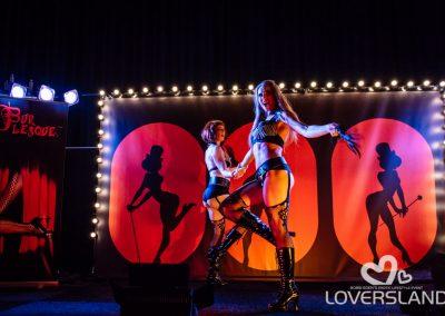 Loversland-119