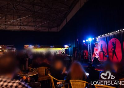 Loversland-124