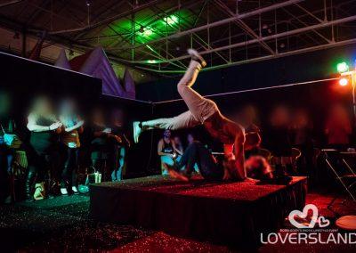 Loversland-152