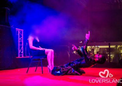 Loversland-161