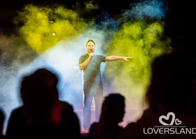 Loversland-210