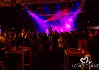 Loversland-243