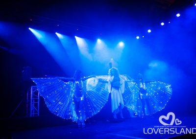 Loversland-252