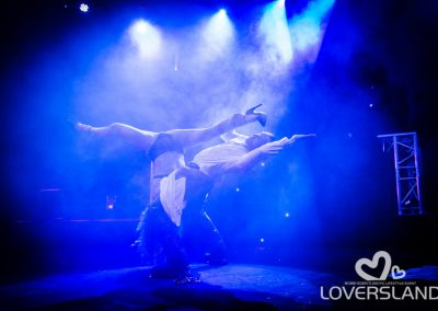 Loversland-256