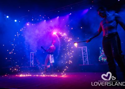 Loversland-260