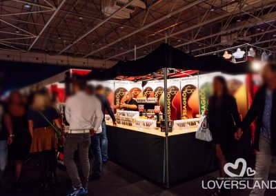 Loversland-403