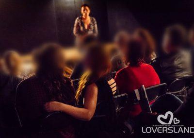 Loversland-50