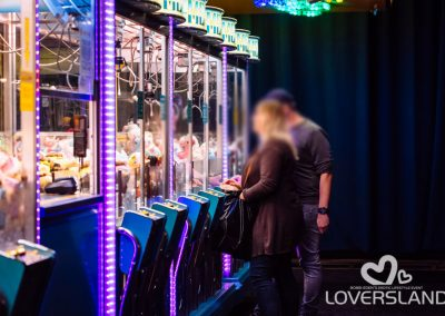 Loversland-521