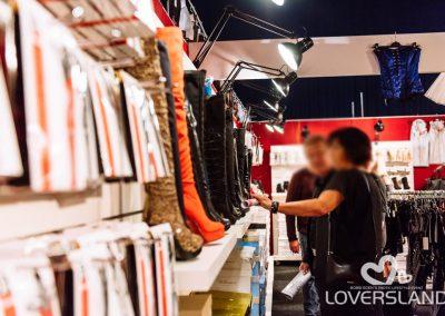 Loversland-566