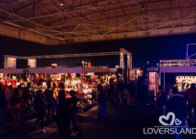 Loversland-583