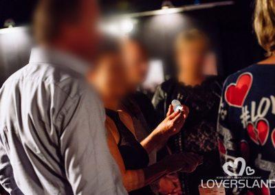 Loversland-79