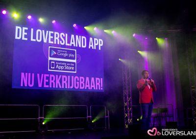 Loversland19